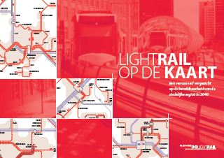 Cover Lighrail_op_de_kaart_2040