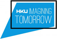 logo hku_imaginingtomorrow